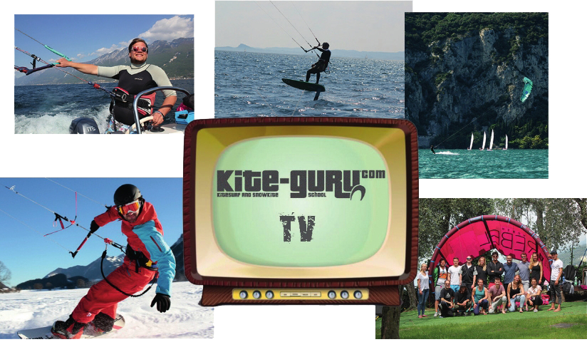 collage_tv_neu